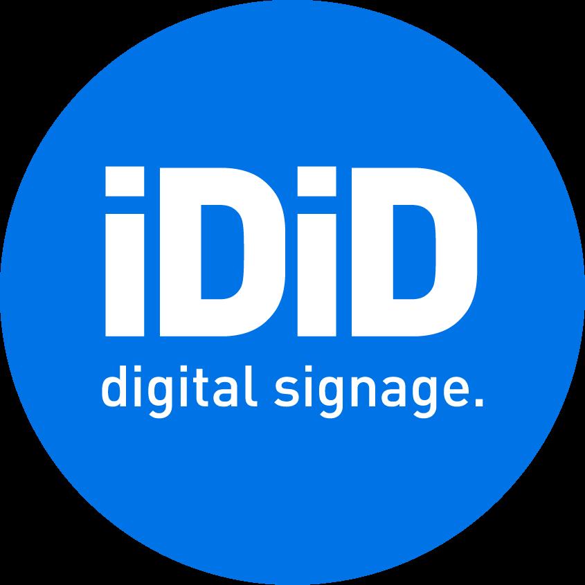 idid-logo