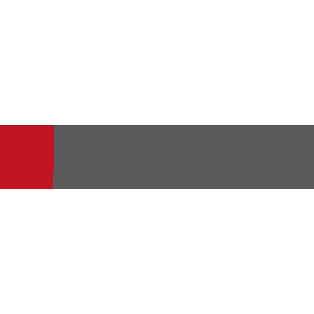 data group