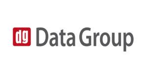 datagroup logo