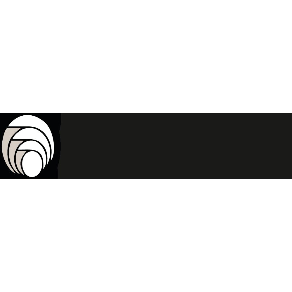 kassatieto logo