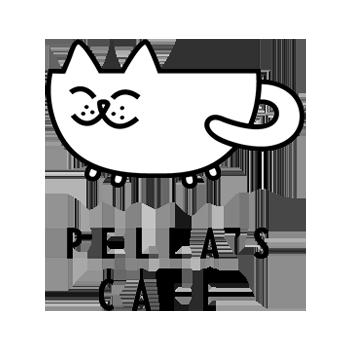 12- Pella's cafe