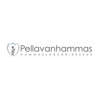 14- Hammaslääkäriasema Pellavanhammas