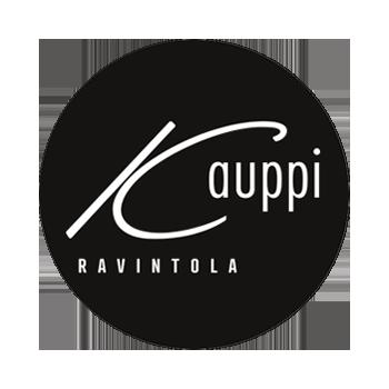 15- Ravintola Kauppi