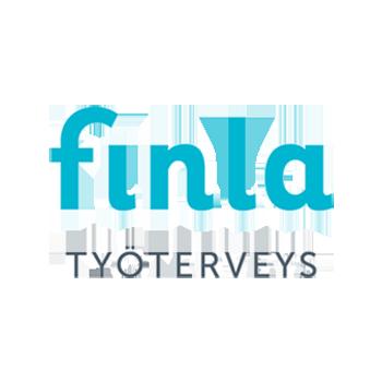17- Finla Työterveys