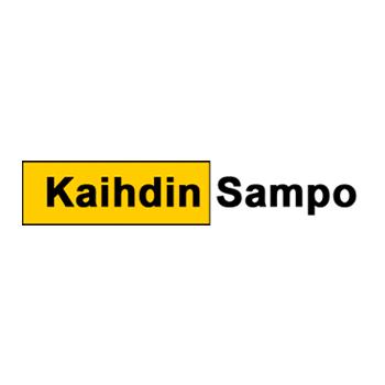 19- Kaihdin Sampo