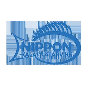 2- NipponVerkko
