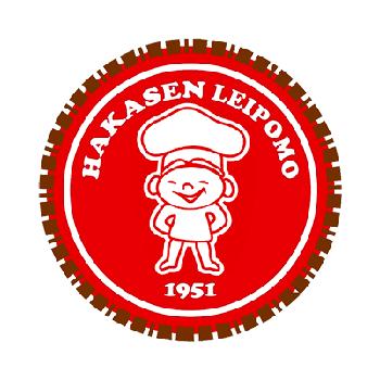 21- Hakasen Leipomo