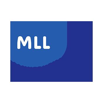 25 – mannerheimin lastensuojeluliitto MLL Tampere