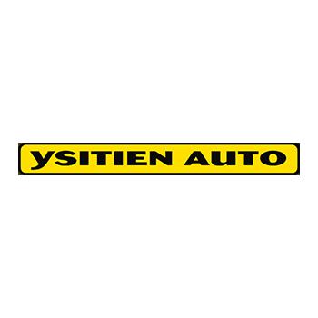 26- Ysitien Auto Oy