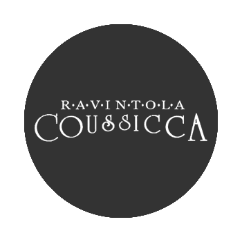 3- Coussica